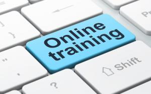 Proficiency Testing Web-Education