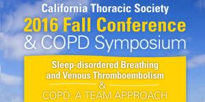 2016 Fall Symposium