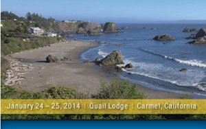 2014 Annual Conference: Venous Thromboembolism and Fungal Pulmonary Disease