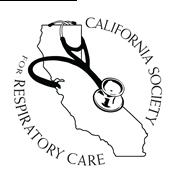 CSRC_logo